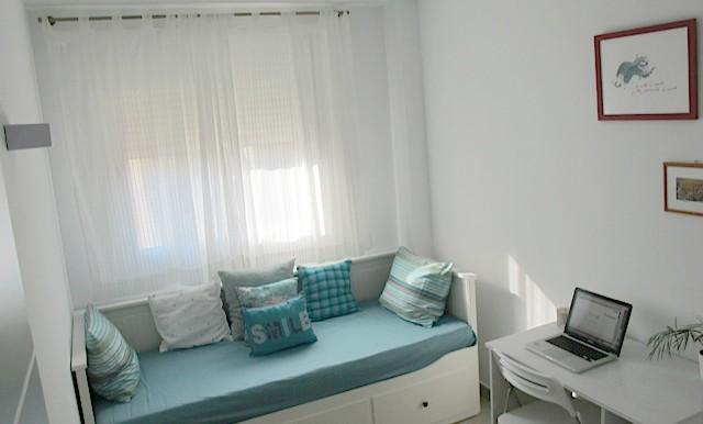 caro 2nd bedroom