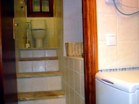 C Oli Toilet_washer comp