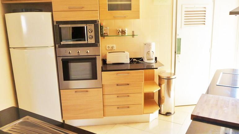 Kitchen3 webRETOC
