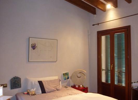 Terrer 6 second bedroom