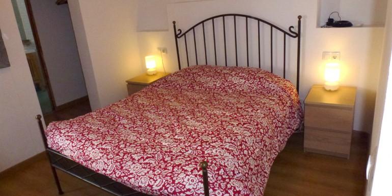 vicari 3 bedroom 01