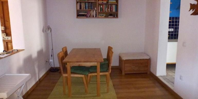 vicari 3 dining room