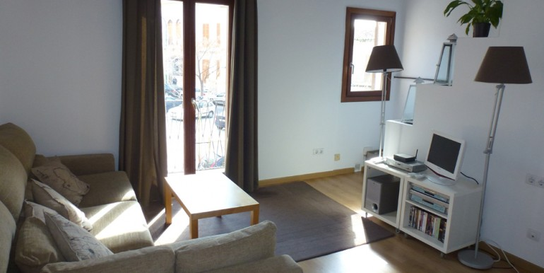 vicari 3 livingroom