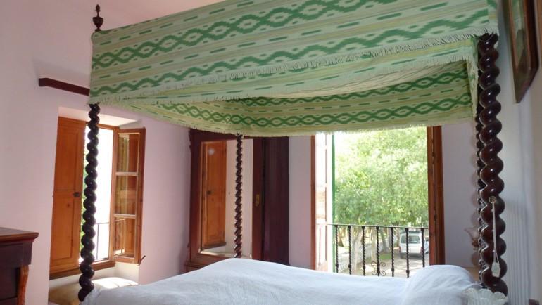 Dormitoriol 1ª planta