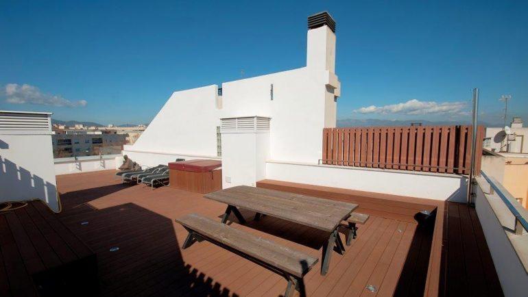 _AMS1826 terraza angulo