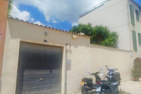 VSTA 084 – SANTACATALINA – Es Jonquet
