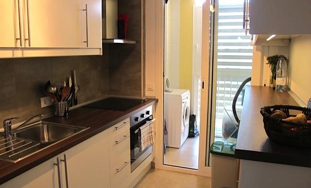 caro kitchen2